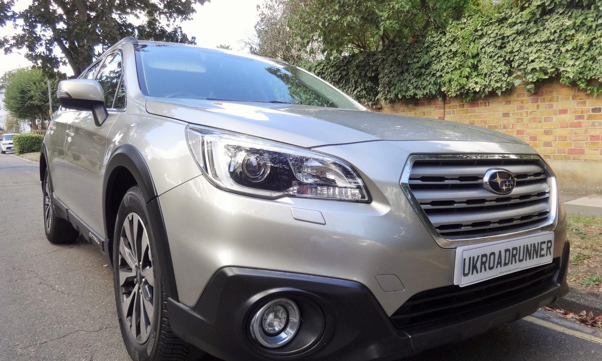 DSC09417 Copy 2000x1200 - Buy used cars in Kenya