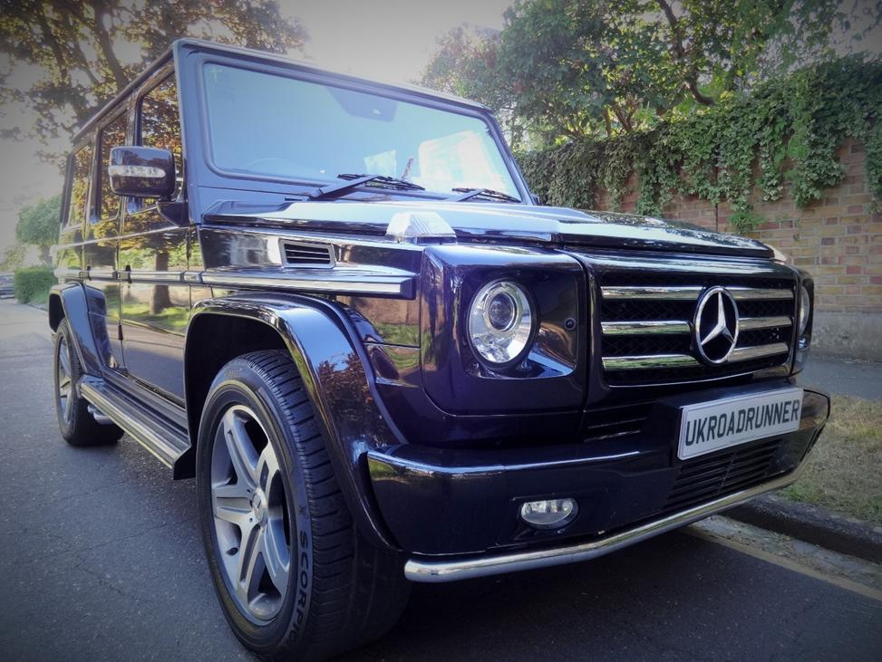 Buy used cars Kenya