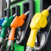 petrol vs diesel