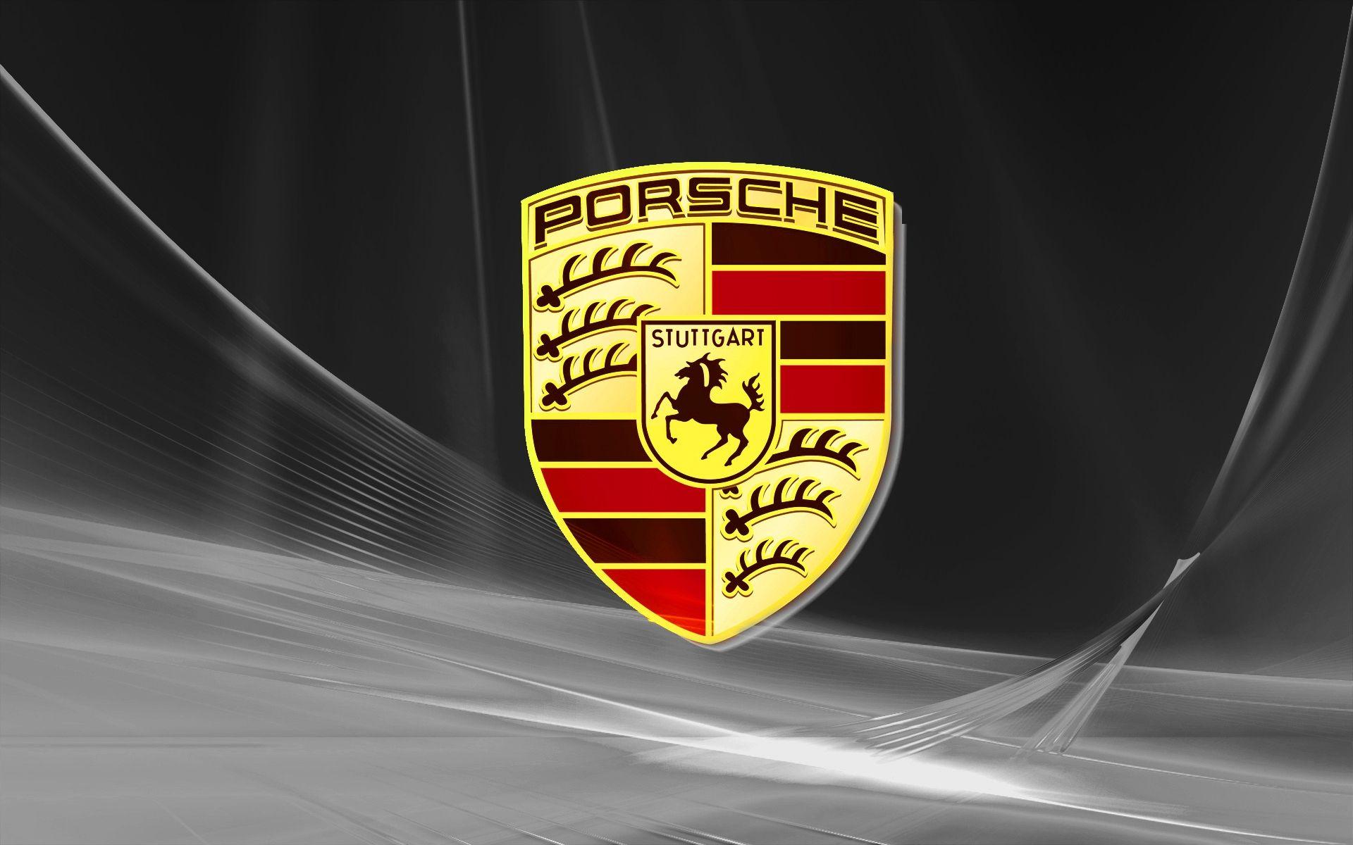 Porsche Logo - Reviews by make & model