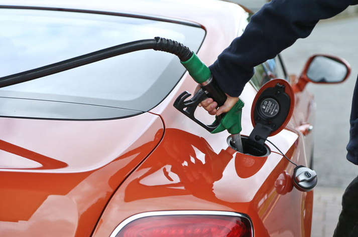 petrol vs diesel 1 - Questions to ask when buying a new car