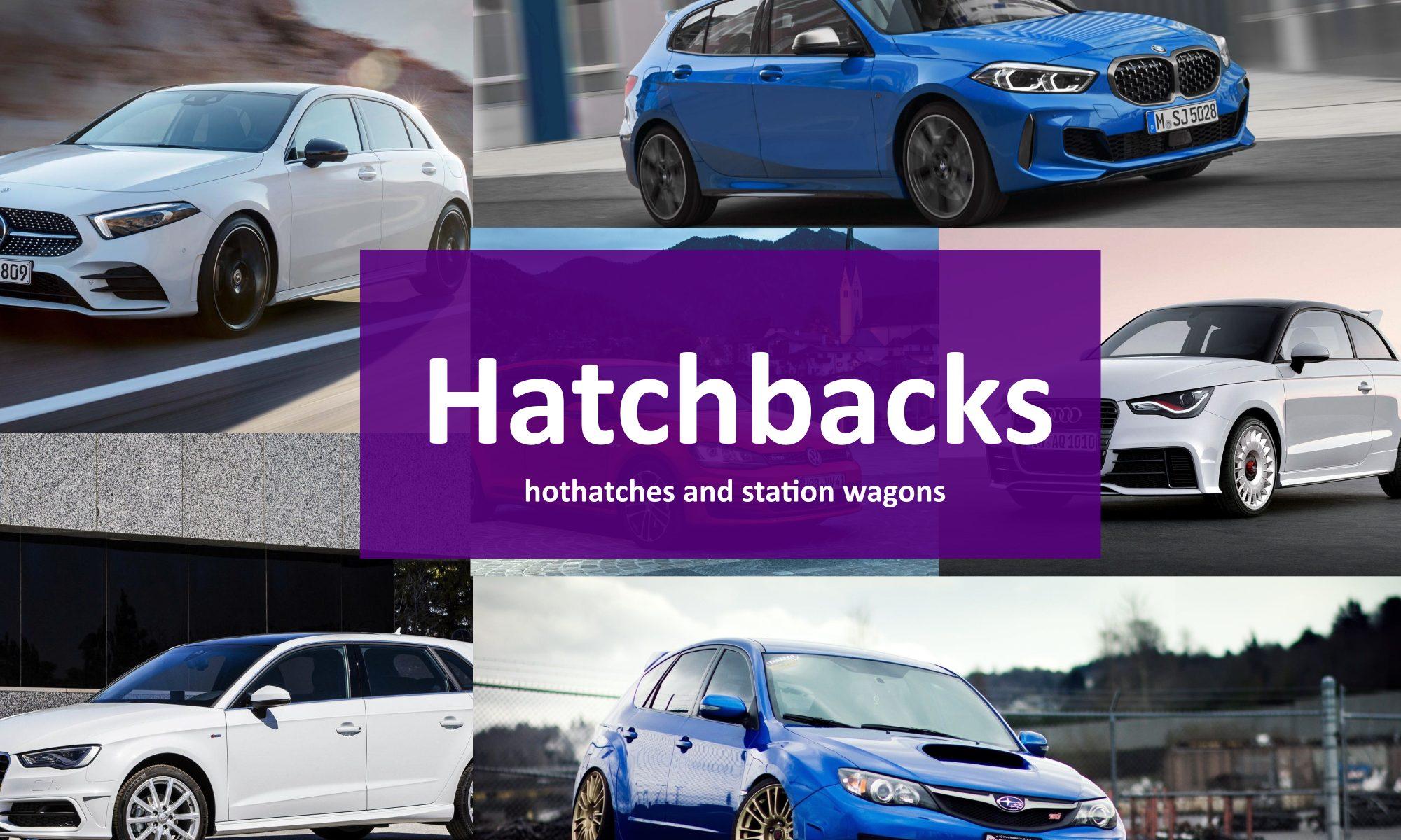 hatchbacks2 2000x1200 - Top selling hatchbacks in Kenya