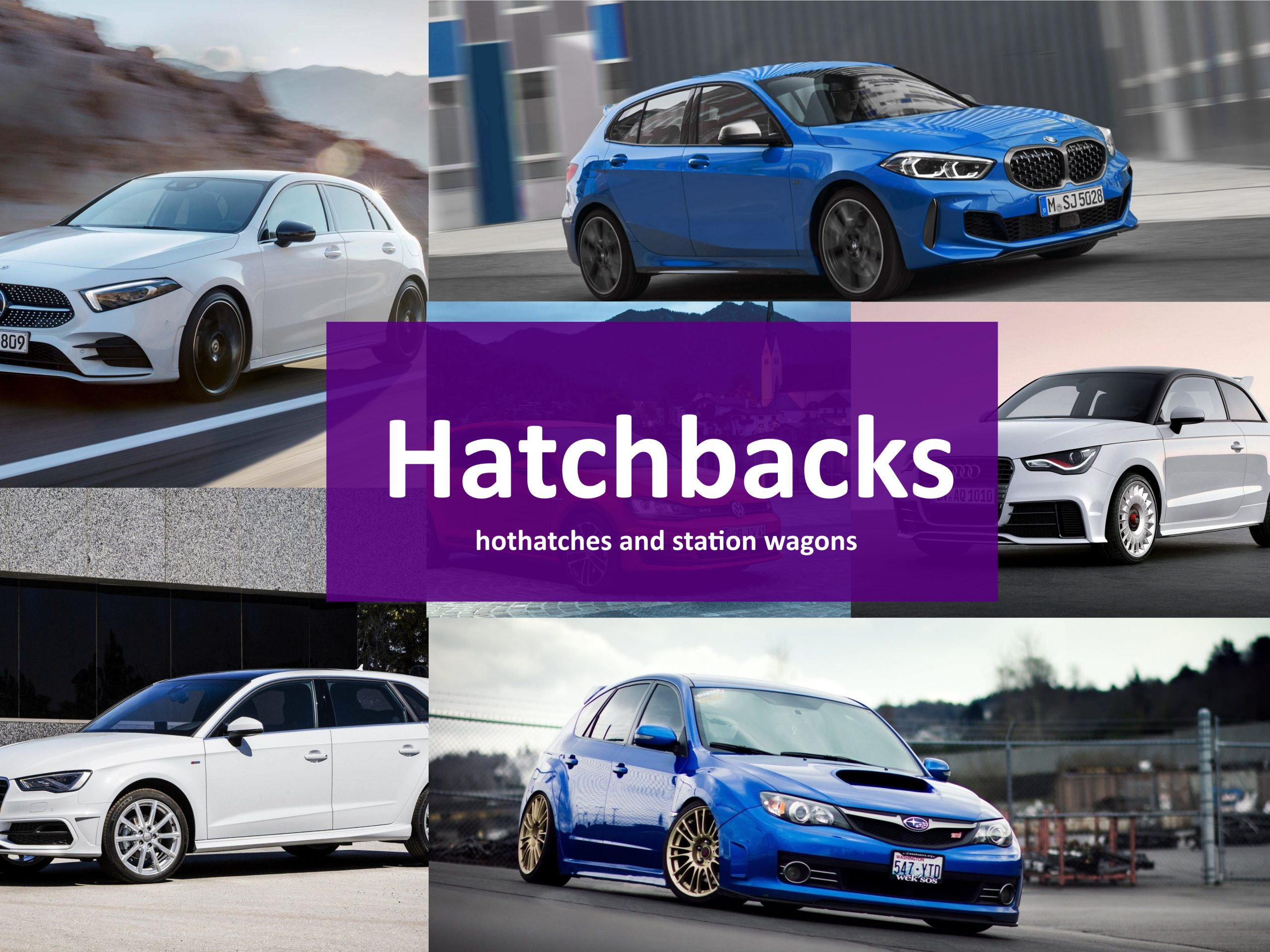 hatchbacks2 scaled - Top selling cars in Kenya and East Africa