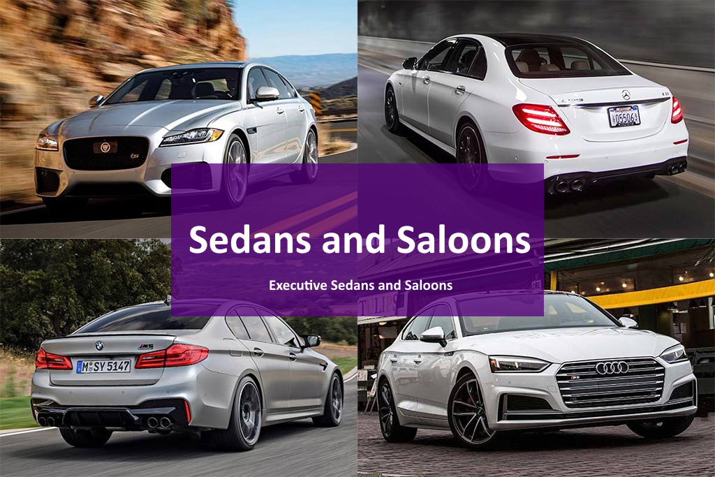 sedans image - Top selling cars in Kenya and East Africa